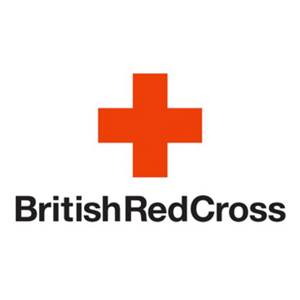 british-red-cross