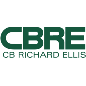 cb-richard-ellis