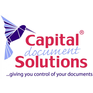 capital-solutions