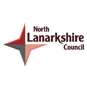 North Lanarkshire Council