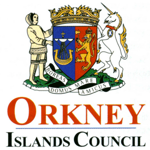 orkney-council