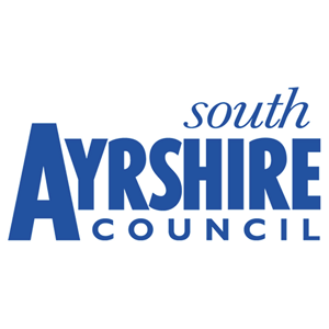 south-ayrshire-council