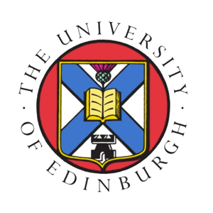 uni-of-edinburgh