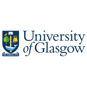 uni-of-glasgow