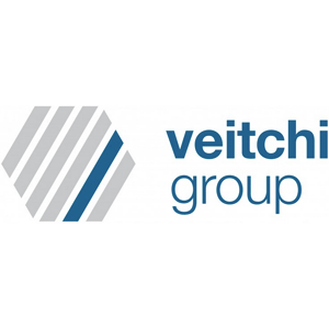 Veitchi Group