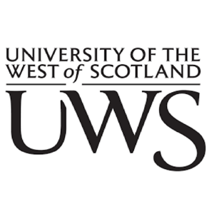 uni-of-west-scotland